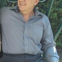 Ladislav Seman