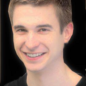 Ethan Bell