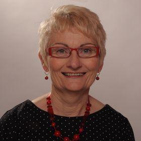 Doris Lancaster