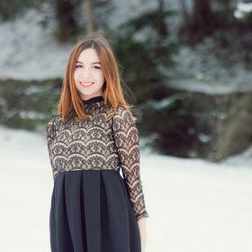Ioana-Denisa Pădureanu