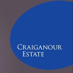 Craiganour Estate