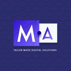 Madhya Agency