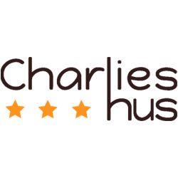 Charlie Hus