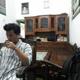 muhammad A Ghofur