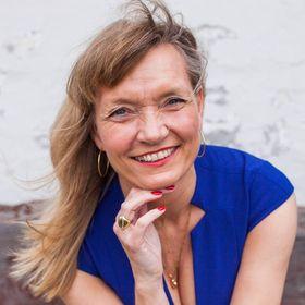 Lorena Plaehn