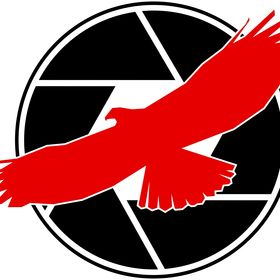 Red Hawk.pl