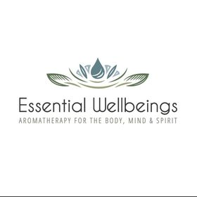 Essential Wellbeings
