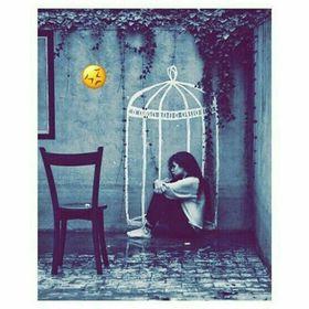 👑ÃL¡$H£ kHAN👑