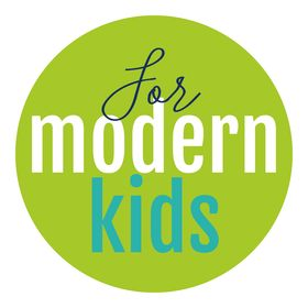 For Modern Kids: Chores For Kids, Kids Chores By Age