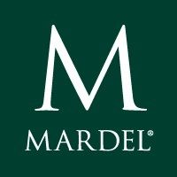 Mardel Christian and Education