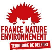 FNE Territoire Belfort