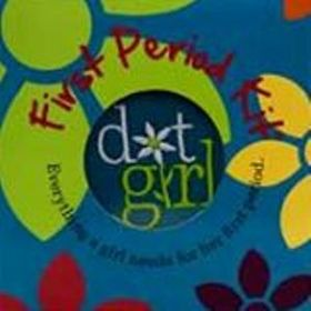 Dot Girl Products