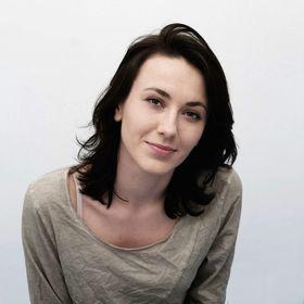 Paulina Poweska