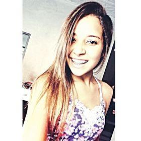 Allana Carvalho