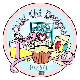Chibi-Chi-Designs
