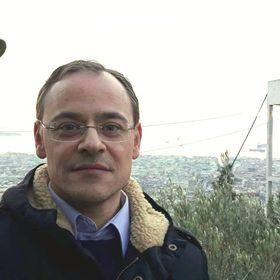 Vasilis Kyriakidis