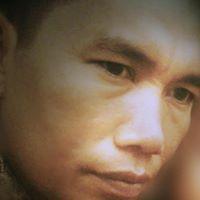 Yan Mustiar