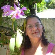 Irlene Pires Moura