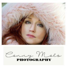 Conny Mols Photography