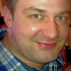 Marius Raiciu