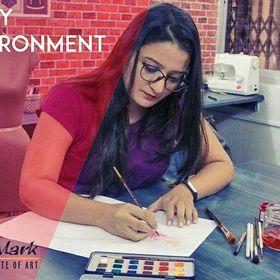 Priyanka Kamtekar