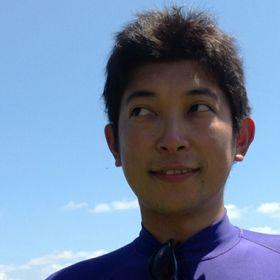 Yoshihiro Umegaki