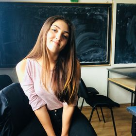 Bianca Cicioc