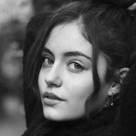 Giulia Falcone