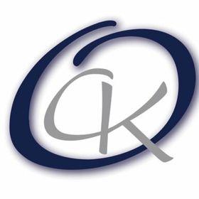 Caddokiowa com