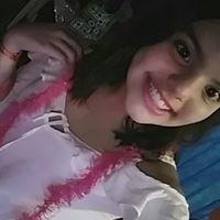 Beatriz Santos
