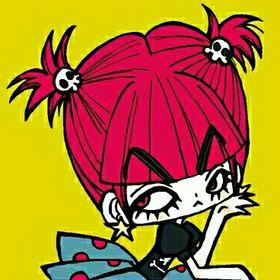Kitty La-Peste