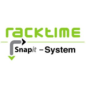 Racktime Chile