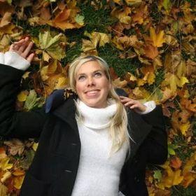 Hanne-Kjersti Kjesæth