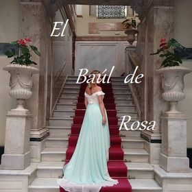 El Baul de Rosa