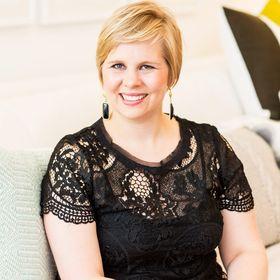 Katie Williamsen - Web Designer and Strategist