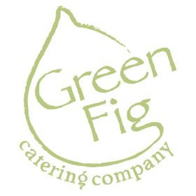 Green Fig Catering Company