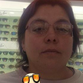 Lorena Correa