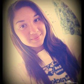 Christina Carrol