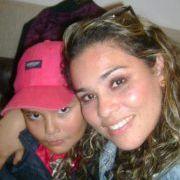 Lizette Fuentes