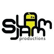 SlamJam Productions
