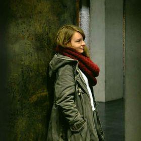 Marta Drężek