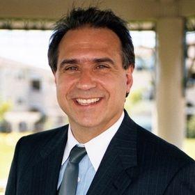 Michael Curia