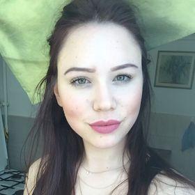 Natalia Borak