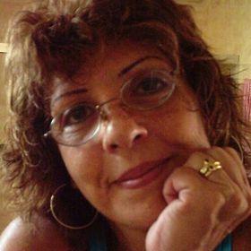 Rita Romano