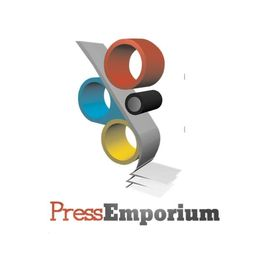 Press Emporium, Inc.