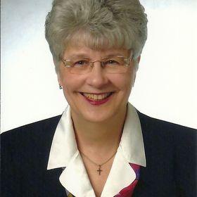 Henrietta Rábel