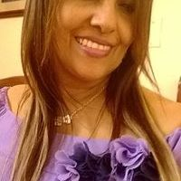 Lisney Alvarez Bello