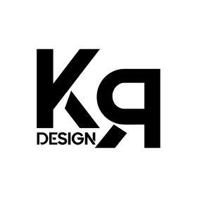 keiros design