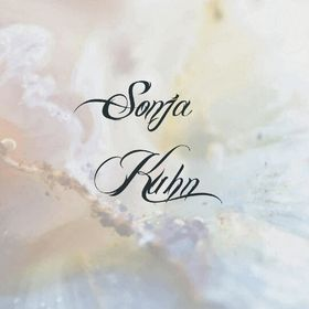 Sonja Kuhn