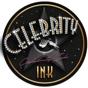 Celebrity Ink™ Tattoo Pattaya